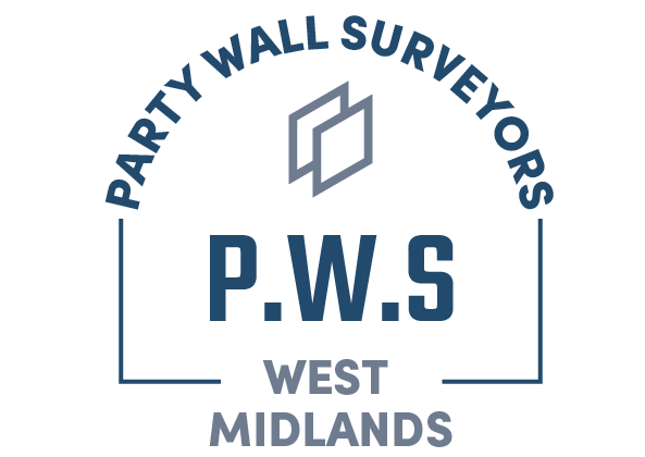 Party Wall Surveyors West Midlands